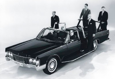 1963+lincoln+continental+convertible