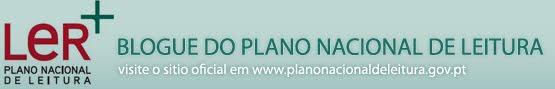 Blogue do PNL