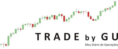 Trade by Gu
