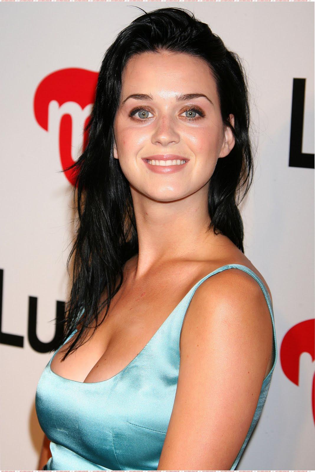 Fou De Katy Perry