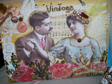 Agendas Vintage