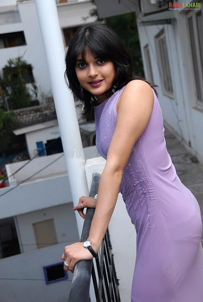 Hot South Indian Actress Panty Line