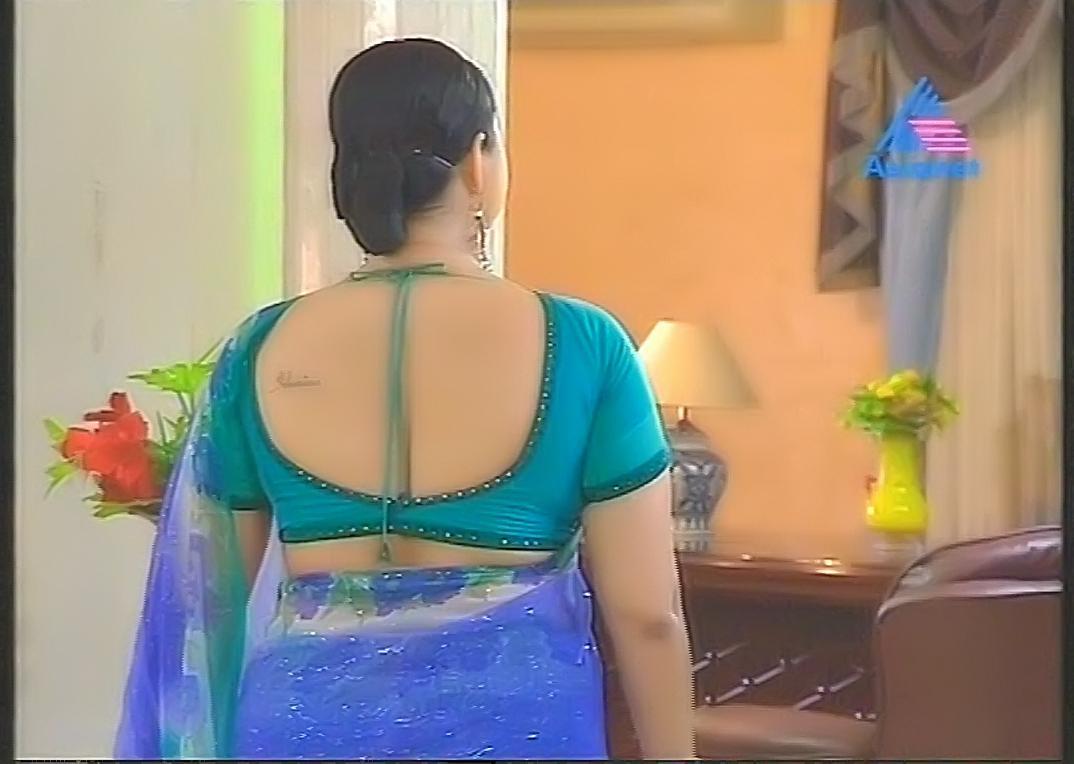 Ass Malayalam 65