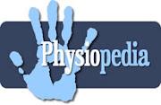 Physio-Pedia