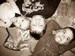 boys 2008