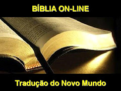 Bíblia OnLine - TNM (clique)