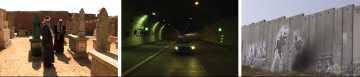 La ciudad de los muertos, My Beautiful Dacia, El regreso