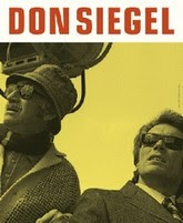 Retrospectiva Don Siegel