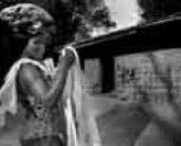 `Danza a los espíritus´, de Ricardo Íscar