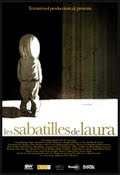 Les sabatilles de Laura