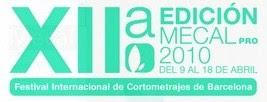 web MECAL