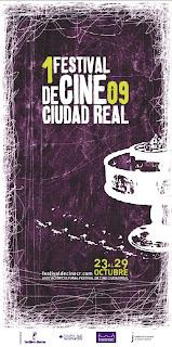 web Festival de Cine de Castilla-La Mancha
