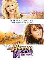 `Hannah Montana´, otro producto de la factoría Disney