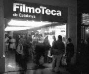 Filmoteca de Cataluña