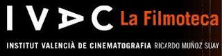 web IVAC
