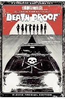 Death Proof 2