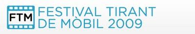 web del Festival
