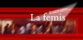web La fémis