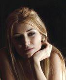 Natasha Yarovenko