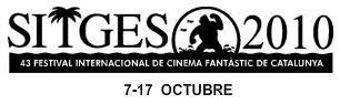 web Festival de Sitges