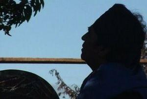 La voz del Mapuche