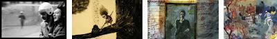 L´art délicat de la matraque, Tad´s Nest, Ñes journaux de Lipsett, Triumph of the Wild