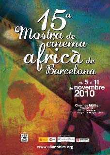 web Mostra de Cinema Africà