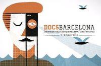 web DocsBarcelona