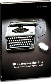 LA CATOSFERA LITERRIA