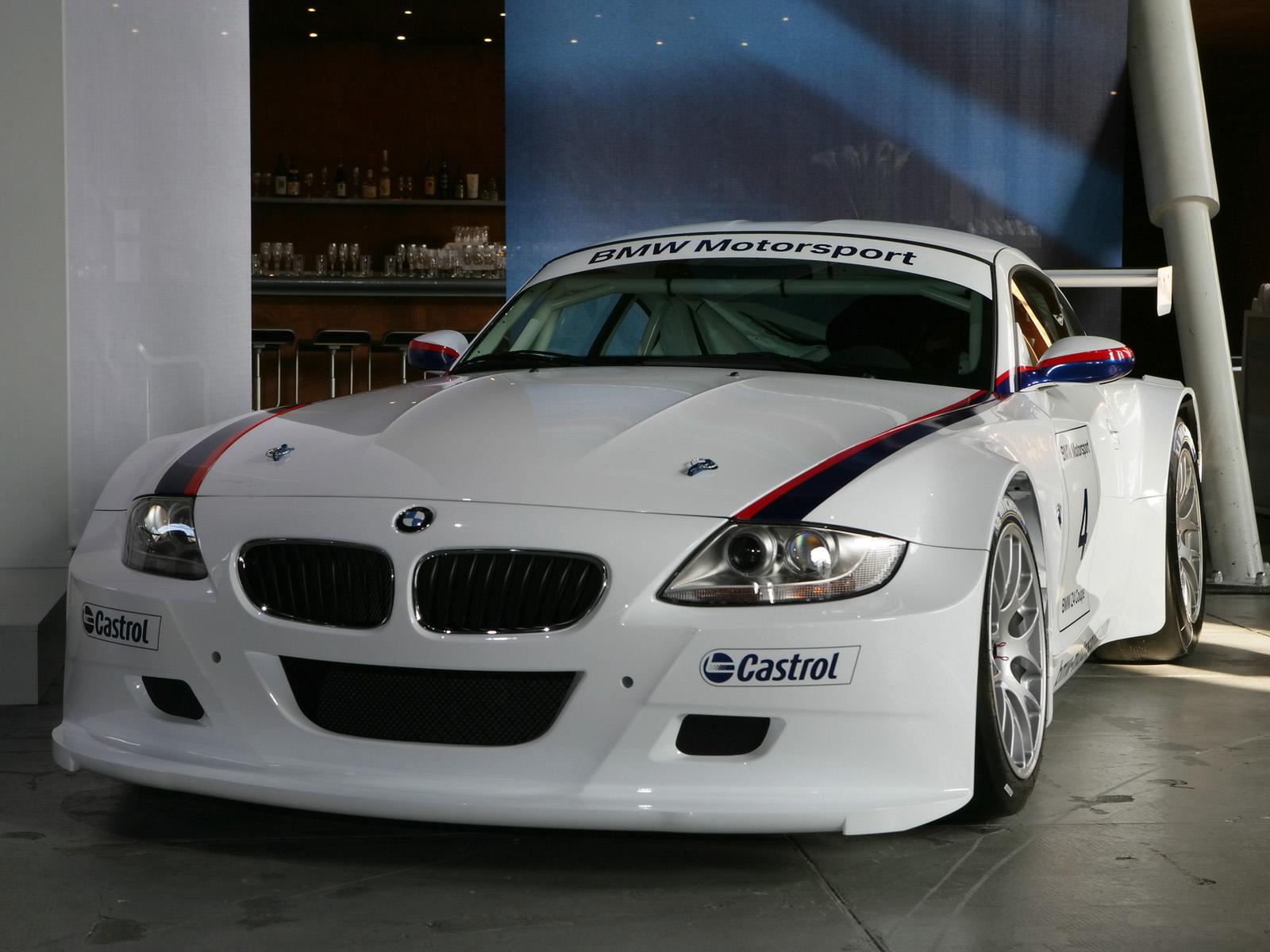 http://1.bp.blogspot.com/_PFpVg5MxasU/TUPX7Jvdy5I/AAAAAAAAA00/42jRZvpC3_w/s1600/BMW-Z4-M-coupe-3.jpg