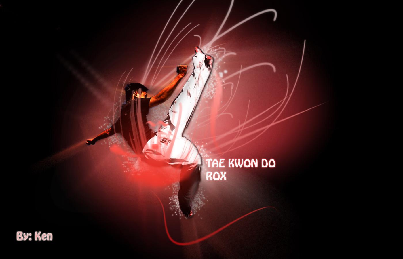 http://1.bp.blogspot.com/_PFvtkCHm_mM/TUljS4_S_qI/AAAAAAAAAe4/yBmulZ0_1xk/s1600/Taekwondo_Rox_by_pepe12crt.jpg