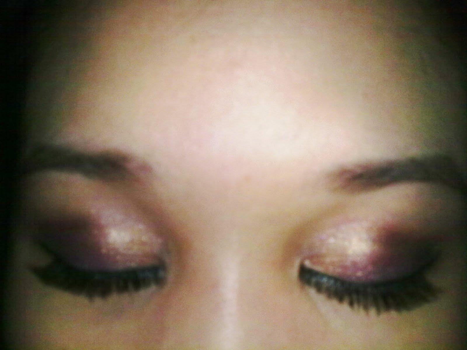 mac trax eyeshadow dupe - photo #40