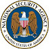 NSA Should Oversee Cybersecurity, Intel Chief Says