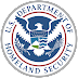FY2010 Budget Calls For $2.6 Billion Increase In DHS Spending