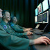 U.S. Cyber Command: 404 Error, Mission Not (Yet) Found