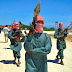 Are Somali Training Camps A Direct Threat Against The West?