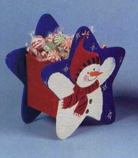 Dulcero navide o - Sorpresas para navidad ...