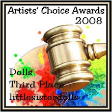 Artists' Choice Awards