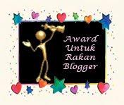 ::award lagi::