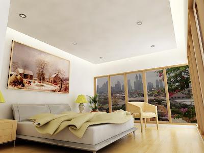 design interior kamar tidur on ilodesign: interior kamar tidur....