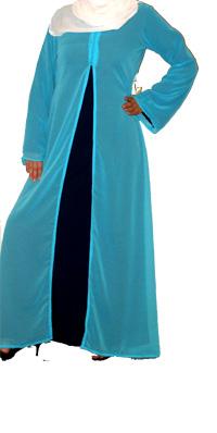 [rayannesdesign-blue+amira+abaya.jpg]