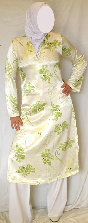 [rayannesdesign-green+leaf.jpg]