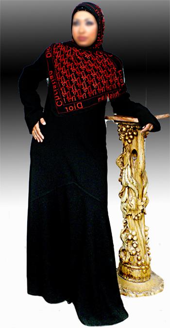 [rayannesdesign-black+mermaid+abaya.jpg]