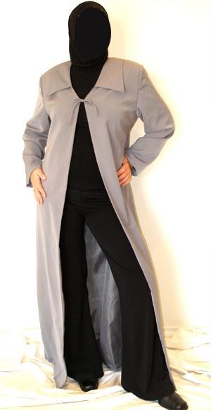 [rayannesdesign-front+tie+jacket.jpg]