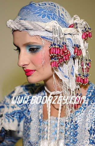 [Iranian+Hijab+2.jpg]