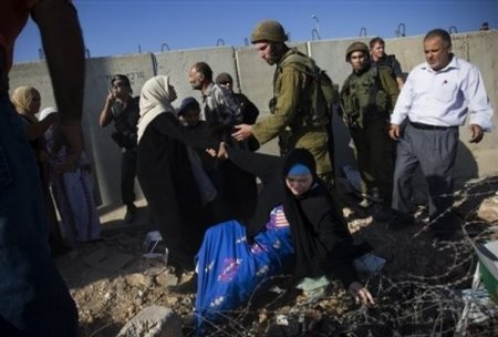 [Palestinan+woman+pushed.bmp]