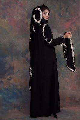 نمایی از چادر عربی مدل خلیجی برای دختران خوشکل http://20pic.mihanblog.com/
