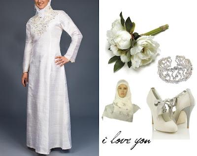Abaya Fashion Manufacturers on Indian Summer Wedding Http   Www Artizara Com The Norah Caftan With