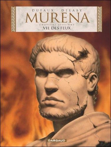 L'Actualité de Murena Murena07