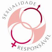 SEXUALIDADE DE A a Z